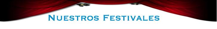 festivales boton