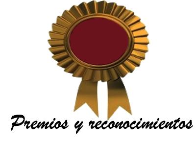 premioss