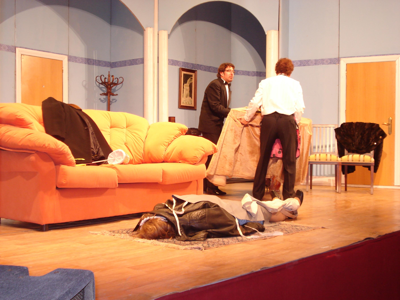 teatro Benavente 018