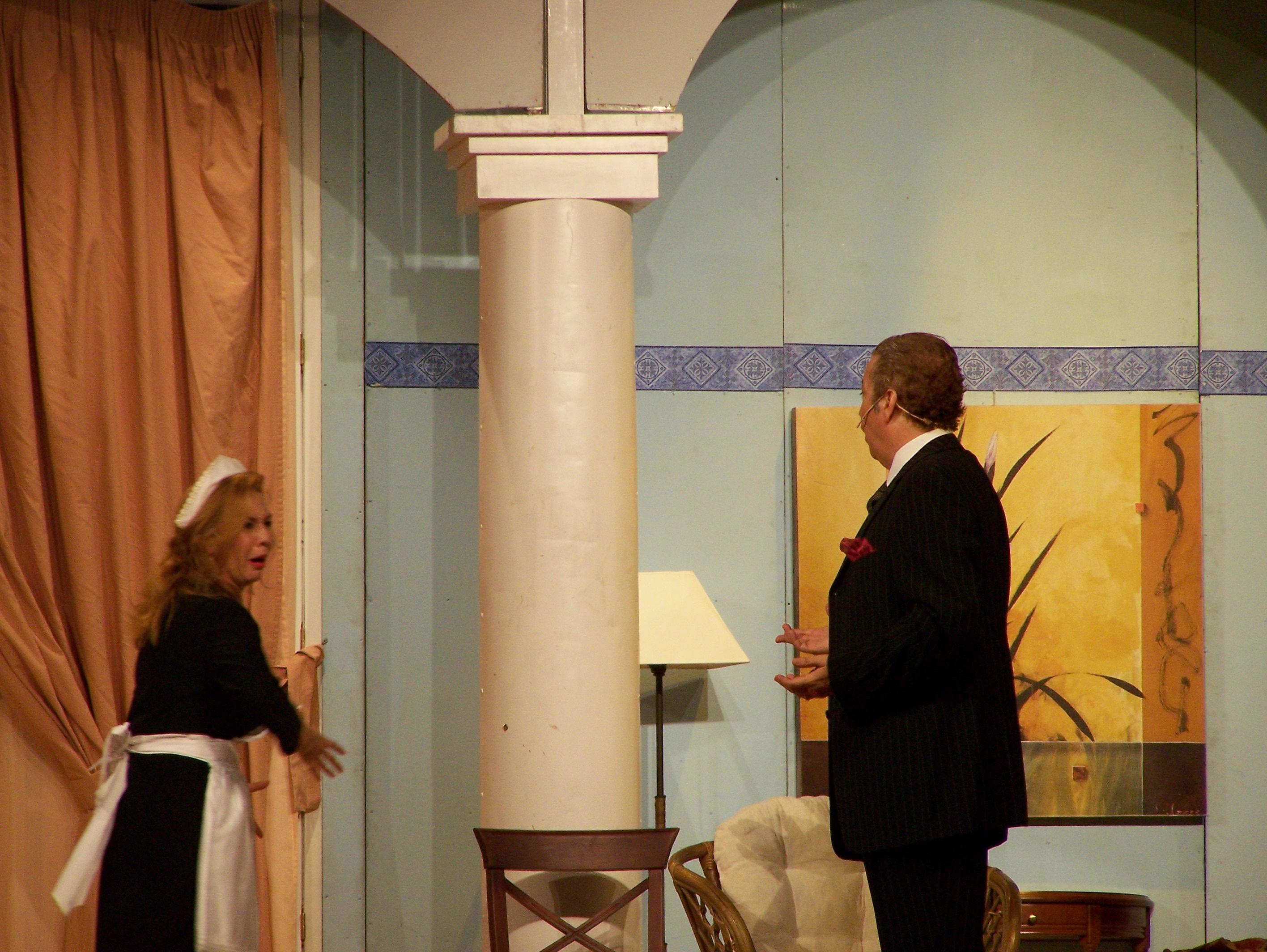 verano  2008 teatro benavente 028